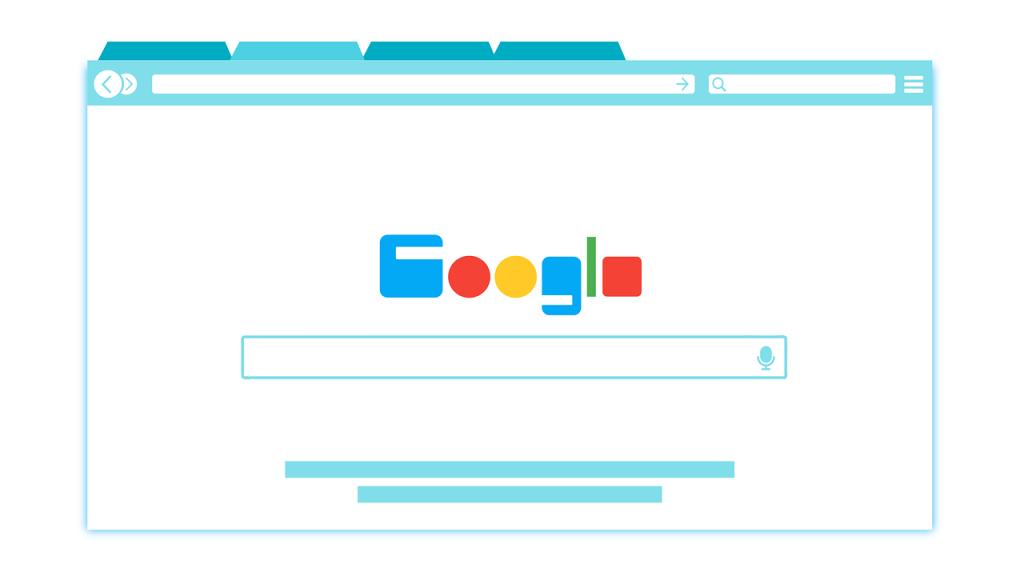 google-love