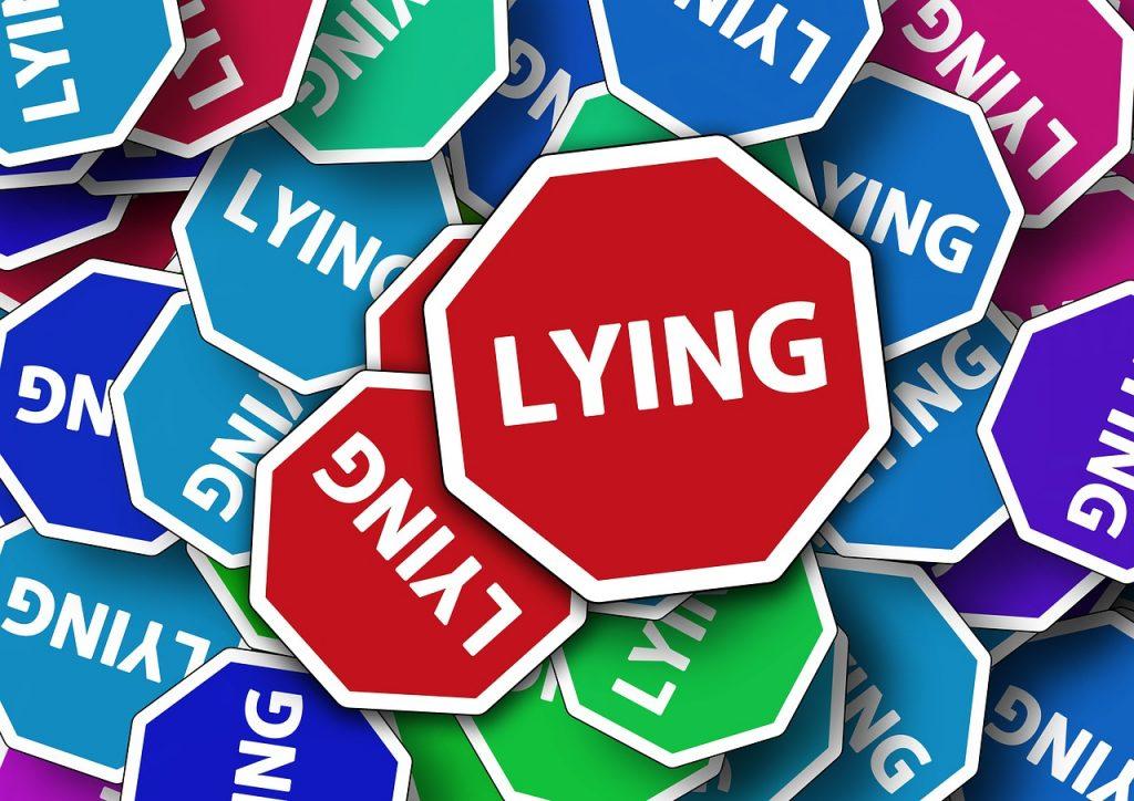 dropshipping course scam