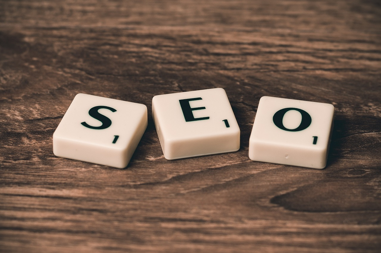 Write Good Content for SEO