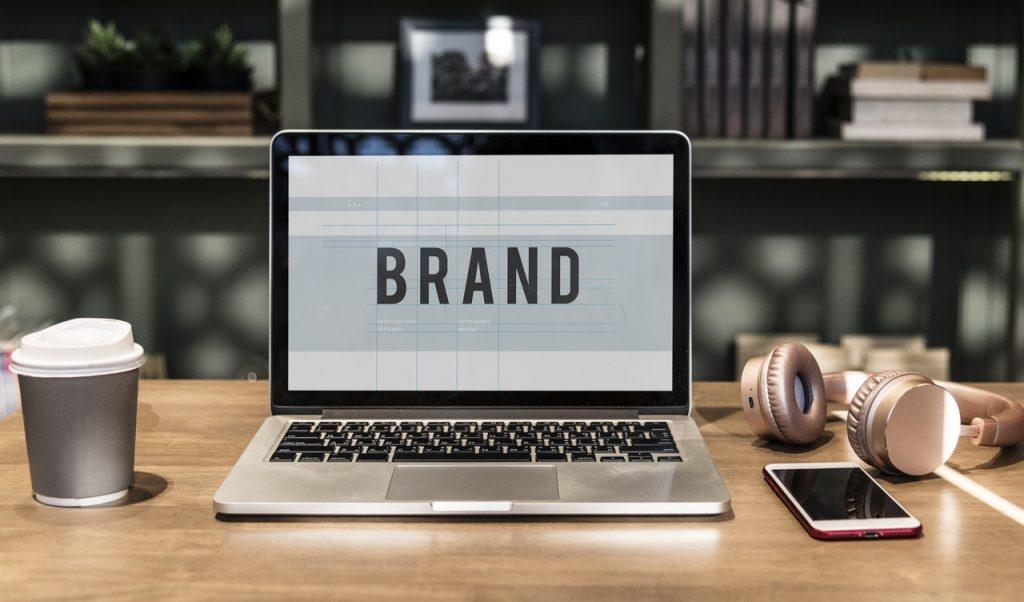 Make Your Domain Name Brandable