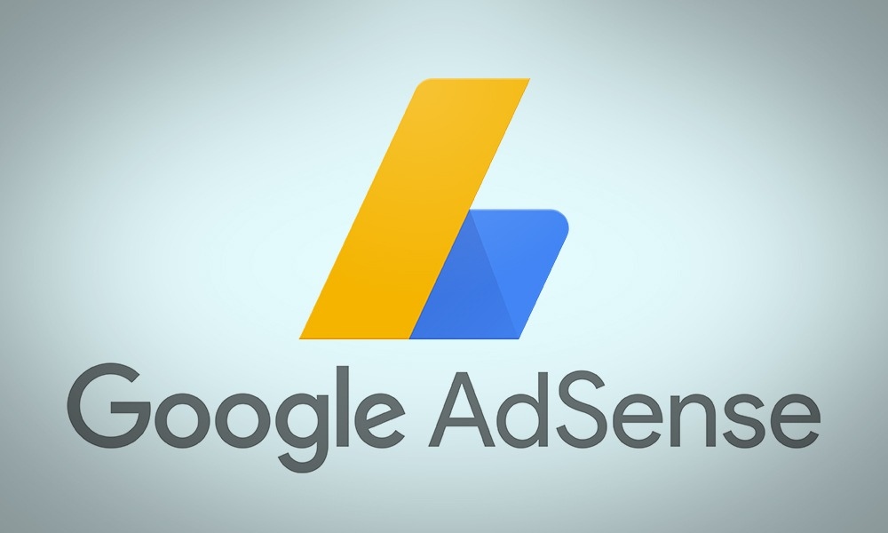 How To Make Money With Google AdSense - Can You Still Do It in 2019?