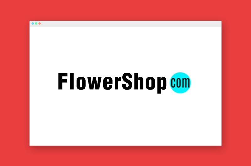 Keywords Inside Domain Name