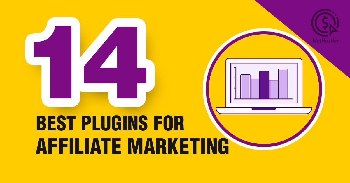 Best Wordpress Plugins For Affiliate Marketing
