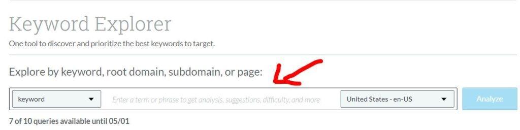 check domain authority