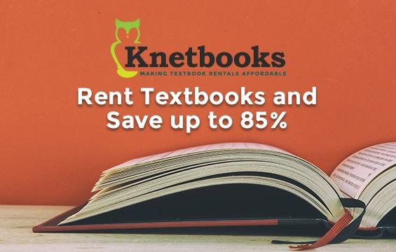 knetbooks affiliate program